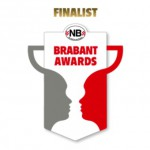 Finalist Brabant Awards